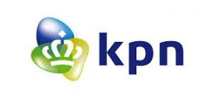LogoKPN